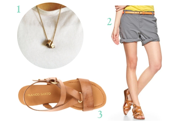 summerstaples