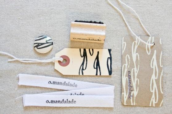 o.mandalade